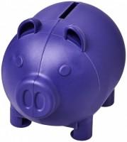 21014002f Mała skarbonka-świnka Oink