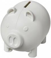 21014003f Mała skarbonka-świnka Oink