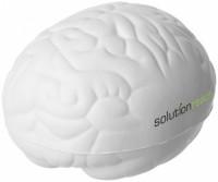 21015000f Antystresowy mózg Barrie