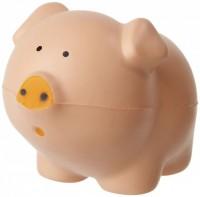21015200f Antystresowa świnka Pierce
