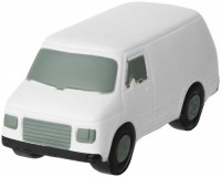 21015900f Antystresowa furgonetka Tamar