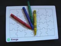 AP731812-01c Puzzle do kolorowania