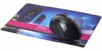 21052500f Lekka podkładka pod mysz Brite-Mat®