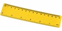 21054007f Linijka Rothko PP o długości 15 cm