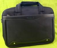 737-034 torba na laptopa 737-034 torba na laptopa