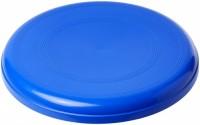 21083500f Frisbee Max wykonane z tworzywa sztucznego