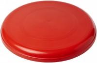 21083502f Frisbee Max wykonane z tworzywa sztucznego