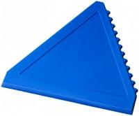 21084201f Skrobaczka do szyb Snow w kształcie trójkąta