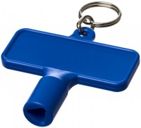 21087001f Brelok do prostokątnego klucza Maximilian