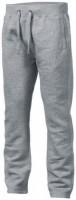 38560993fn Spodnie dresowe męskie