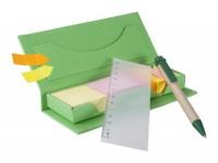 036481c-07 Zestaw karteczek