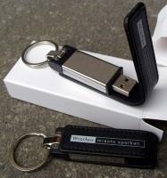 1091m-03 Pamięć USB Import 32GB