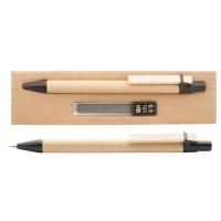 126479c Ołówek automatyczny w etui