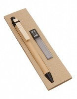 AP791264c Ołówek automatyczny w etui