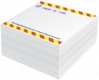 21221000f Mały notatnik Block-Mate® w formacie 1C