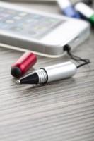 955780c-05 Długopis i pióro do ekranów dotykowych