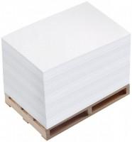 21231000f Arkusz Pallet Block-Mate® w formacie 2A