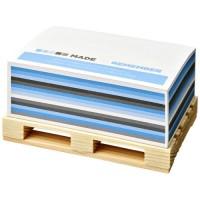 21232000f Zestaw karteczek na palecie Block-Mate® w formacie 2B