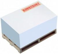 21232000f Arkusz Pallet Block-Mate® w formacie 2B