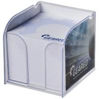 21234002f Pojemnik na biurko z papierem typu box