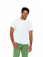 T-shirt koszulka PROMOCJA 175g/m² z NADRUKIEM T-shirt koszulka PROMOCJA 175g/m² z NADRUKIEM