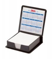 AP731719-10c Notatnik kalendarzem