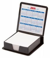 171973c-10 Notatnik kalendarzem