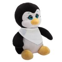 40327p-02 maskotka pingwin