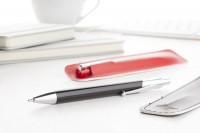 AP731624c Długopis z pokrowcem