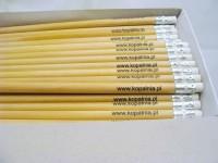 119476c-00 Ołówek z gumką