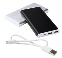 AP741940c power bank 6000mAh