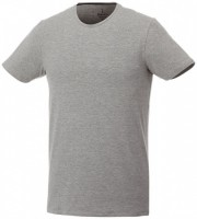 38024960f Męski organiczny t-shirt Balfour XS Male