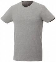 38024961f Męski organiczny t-shirt Balfour S Male