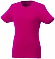 38025215f Damski organiczny t-shirt Balfour XXL Female