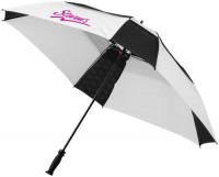 10907800fn parasol 30