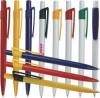 2033q Długopis plastikowy (8949) 2033q Długopis plastikowy (8949)