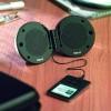 MO3907m głośnik MP3