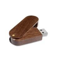 1055usb Pamięć USB 1055usb Pamięć USB