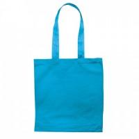 1347i-12 Bawełniana torba na zakupy
