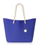 20270a silikonowa torba ekologiczy bag