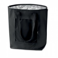 7214m-03 Składana torba chłodząca