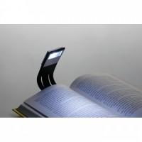 9460m-03 Lampka do czytania
