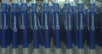 2149q długopis z gumowym uchwytem (4204) 2149q długopis z gumowym uchwytem (4204)