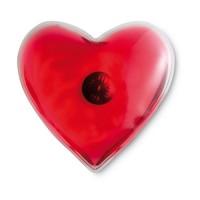 7380m Gorąca podkładka w kształcie serca
