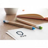 9484m-48 Długopis a'la ołówek