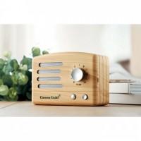 9487m-40 Głośnik Bluetooth