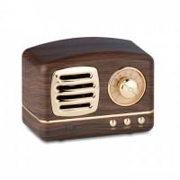 9491m-40 Głośnik Bluetooth