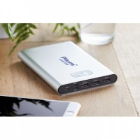 9499m-16 Powerbank 16000mAh