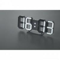 9509m-06 Zegar LED sieciowy