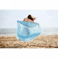 9512m-12 Ręcznik bawełniany